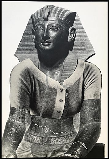 myegypt26a