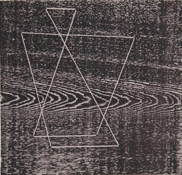 Albers-P2F20a_1