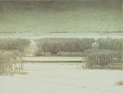 Chatham_winter1