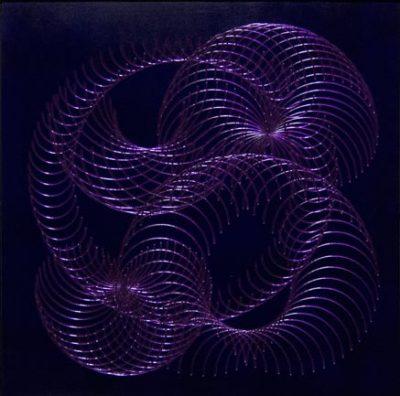 Cypher1
