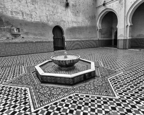 Fountain,%20Meknas