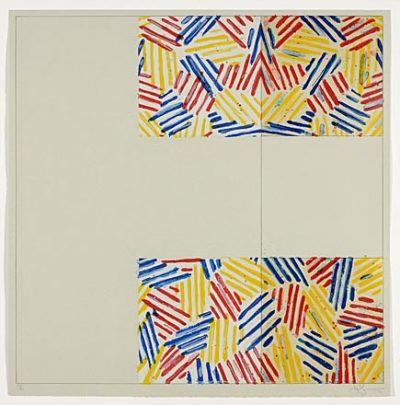 Johns_after_untitled1975a
