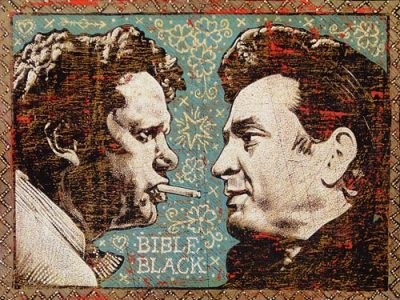 Langford_Bible_Black