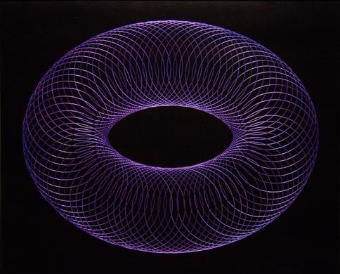 Oscillate1