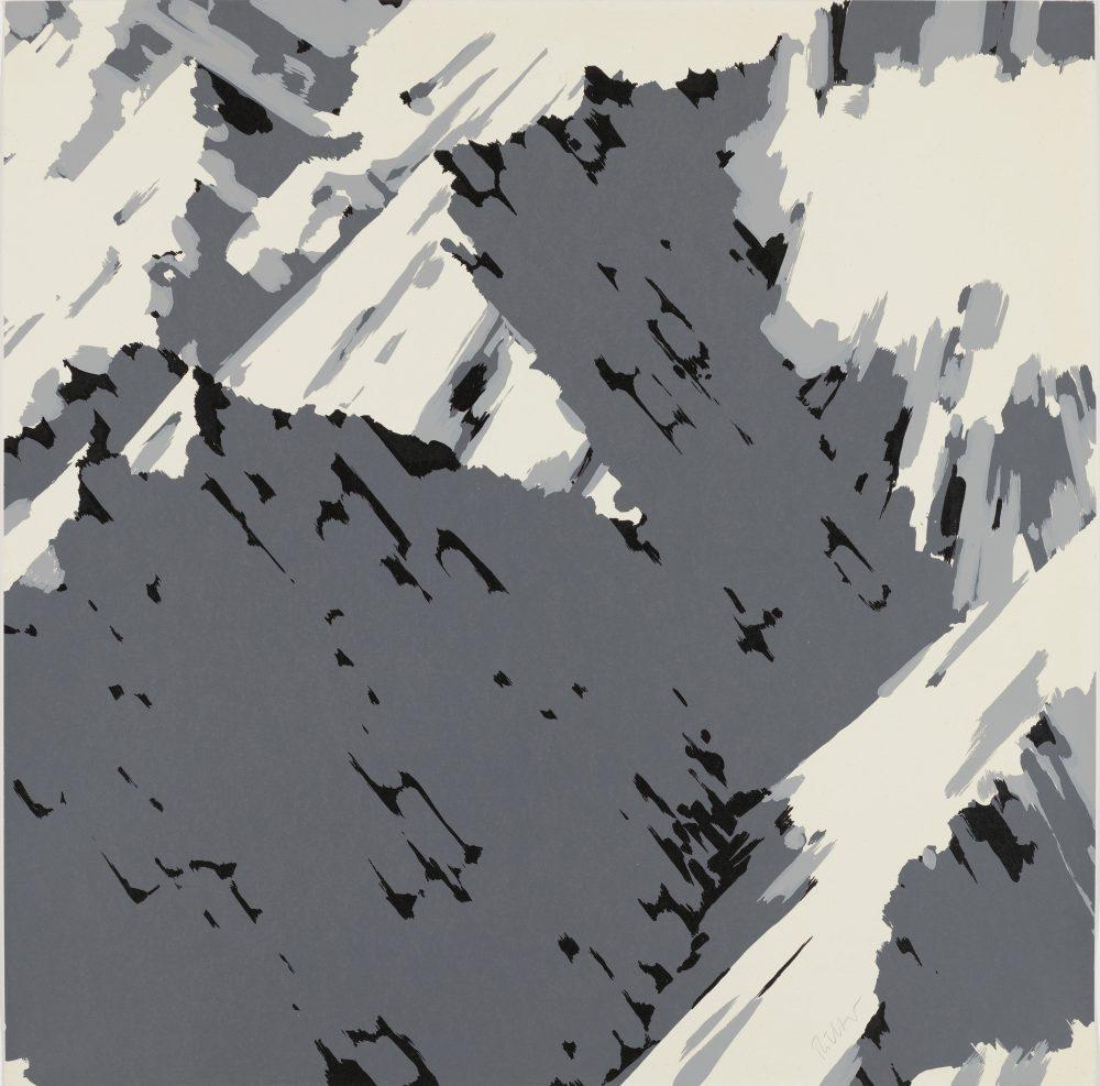 Richter_Swiss_Alps crop