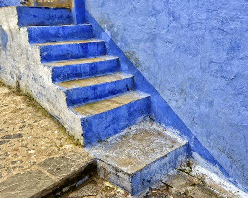 Stairs%20Chefchaouen