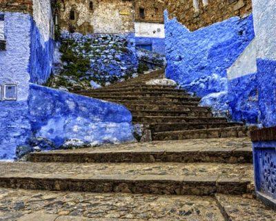Steps%20Chefchaouen
