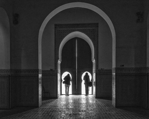 Two%20doors%20Meknas