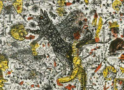 Untitled-wolf