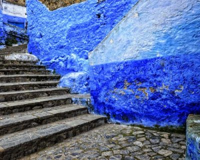 Wall%20and%20steps%20Chefchaouen