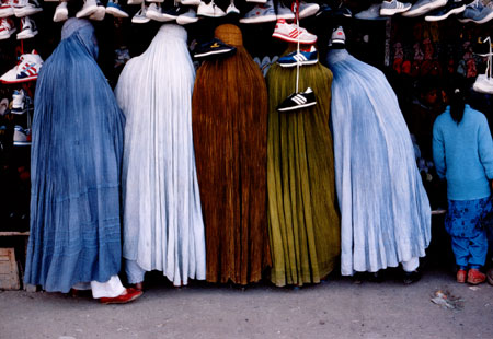afghan_women_shoe_store