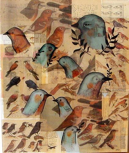 all_the_birds