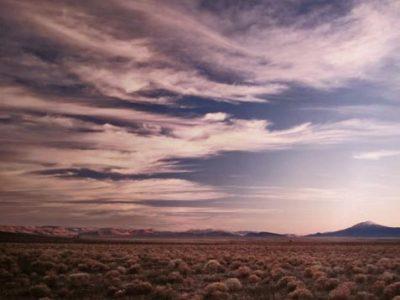 alvord_desert