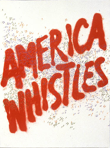 america_whistles