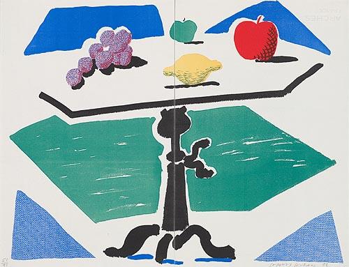 apples_grapes_lemon