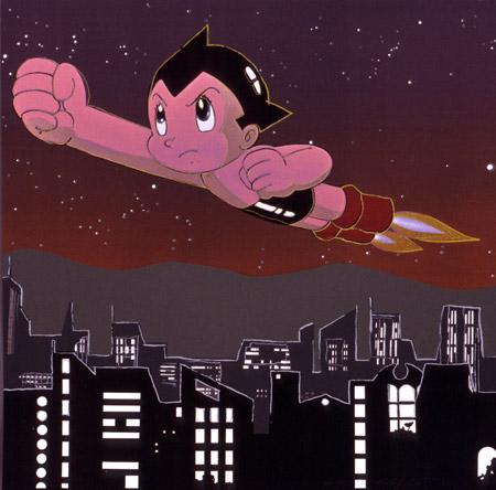astroboy_pink