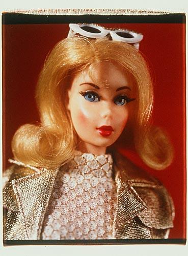 barbie_66