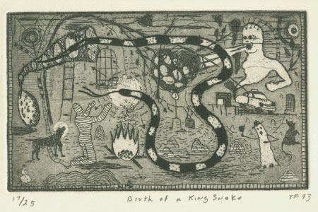 birth_snake