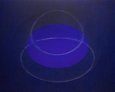 blue_idea_vessel