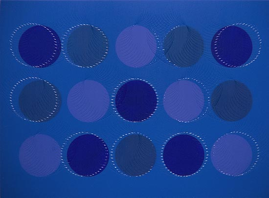blue_shift