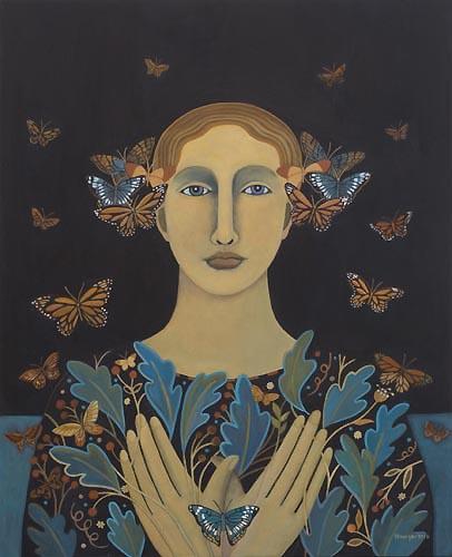butterfly_effect1