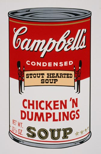 campbells_chicken