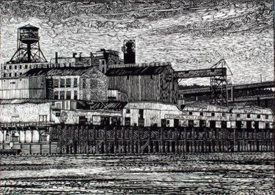centennial_mills