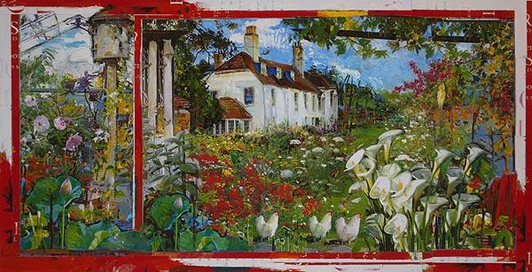 day_in_the_garden