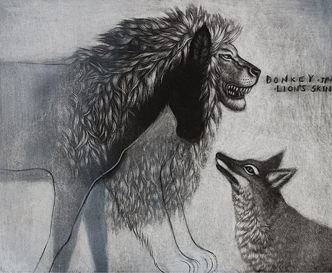 donkey_in_lions_skin