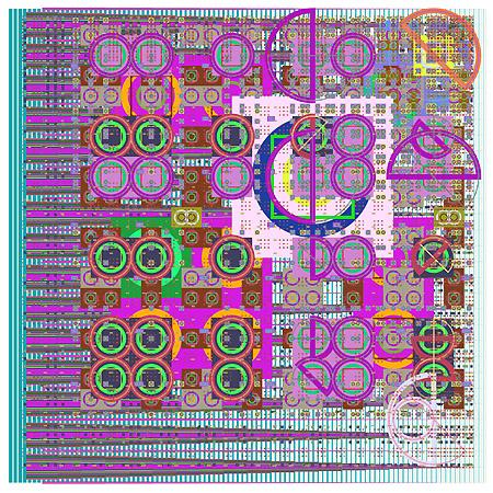 e7804_MWilson_09_450x450