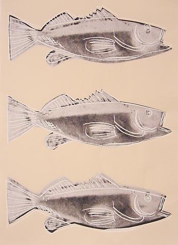 fish_wallpaper