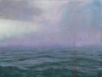 fishing_squall