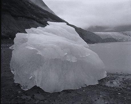 glacier_bay_4a