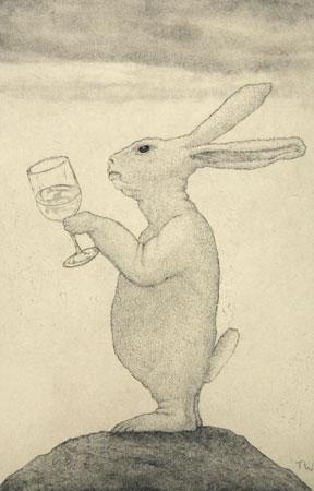 good_bunny