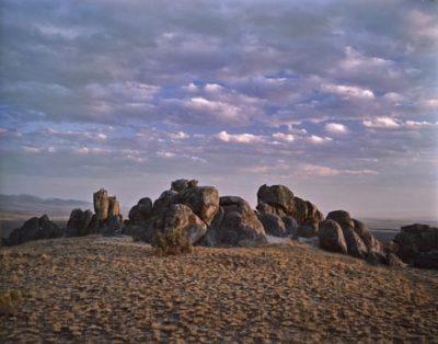 granite_outcropping
