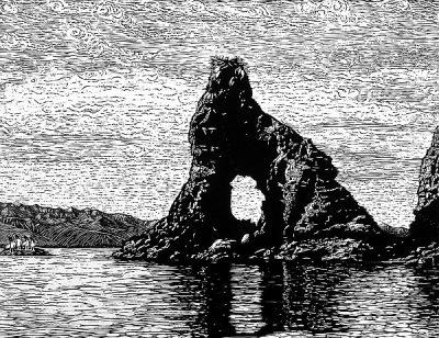 isla_la_ventana3