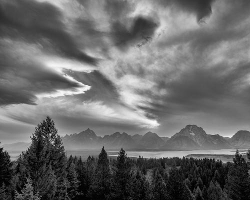 jackson_lake_clouds