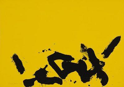 lemon_yellow