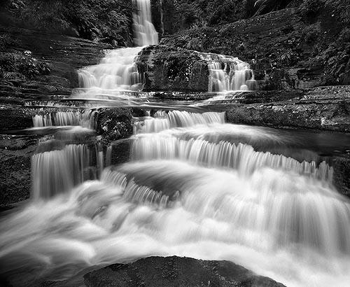 maclean_falls