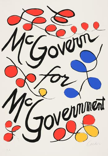mcgovern_for_mcgovernment1