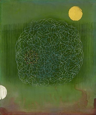 moondream3