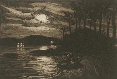 moonlight_lummi_island