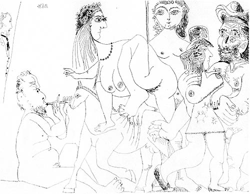 picasso_etching7