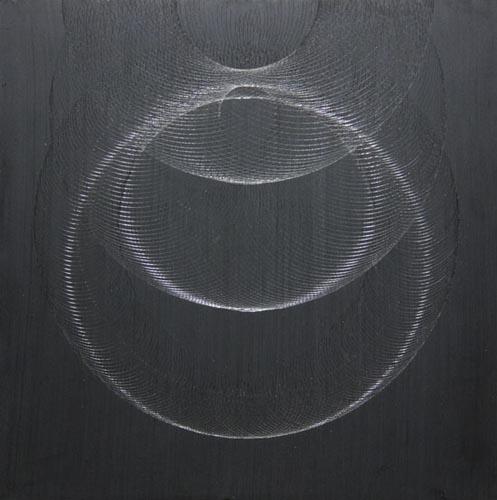 quantum_3