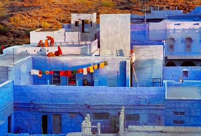 rajasthan_rooftops_india