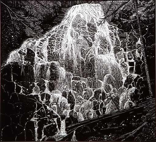 ramona_falls