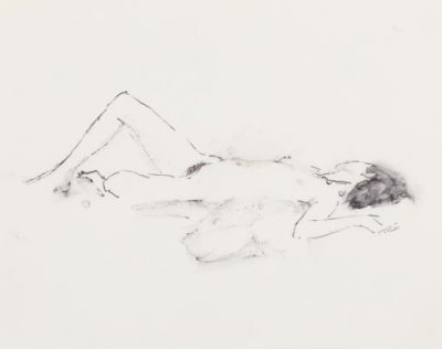 reclining_nude_1
