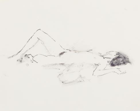 reclining_nude_1
