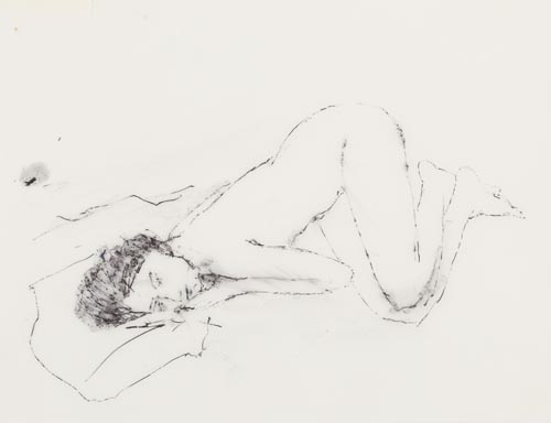 reclining_nude_2a