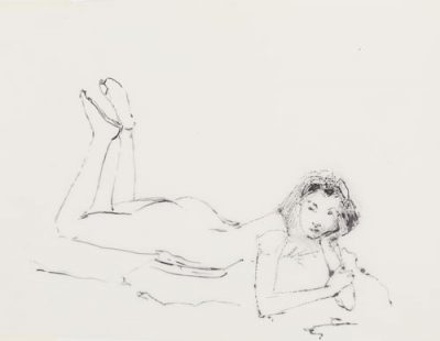 reclining_nude_3a